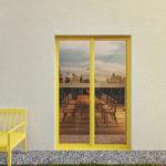 Rodinný dům Lipence, 0,5 Studio, 2019