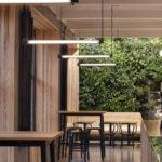 Coffee source, 0,5 Studio, 2019, foto Peter Fabo , grafika Toman Design