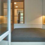 Byt Vokovice, 0,5 Studio, 2020, foto Peter Fabo